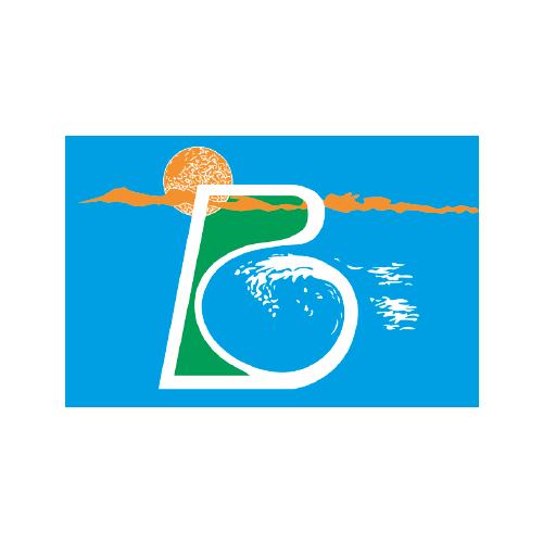 Logotype - Balaruc-le-Vieux