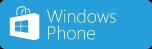 windows phone store-01-2