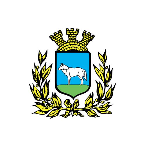 Loupian-logo