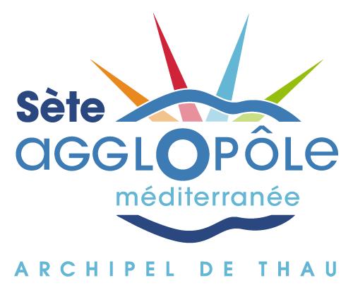 Sète Agglopôle Méditerranée - Archipel de Thau