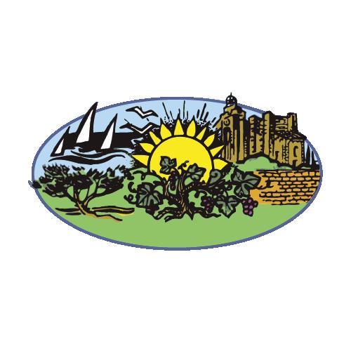 Logotype - Vic-la-Gardiole