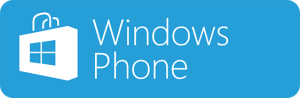 windows phone store-01-2