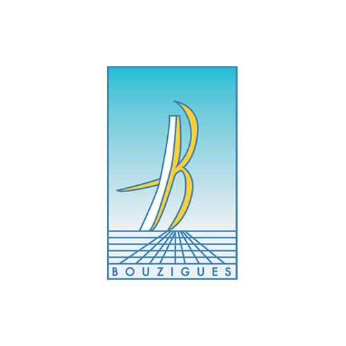 Bouzigues-logo