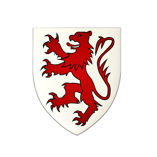 Gigean-logo