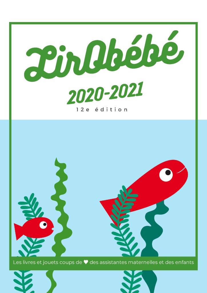 LirObébé 2021